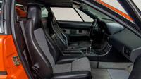 foto: 06d BMW M1 1978 intrerior asientos.jpg