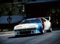 foto: 07 BMW M1 Procar1979 Montecarlo Jarier.JPG