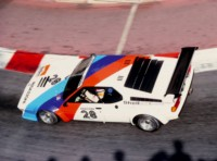 foto: 10 BMW M1 Pro Car Monaco Regazzoni.jpg