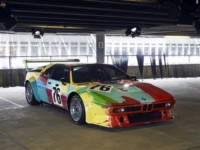 foto: 12 BMW M1 1979 Andy Warhol 76.jpg