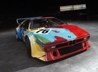 foto: 13 BMW M1 1979 Andy Warhol 76.jpg