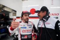 foto: Fernando Alonso toyota gazoo racing wec-24horas de lemans 2018 06.jpg