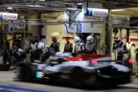 foto: Fernando Alonso toyota gazoo racing wec-24horas de lemans 2018 07.jpg