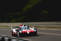 foto: Fernando Alonso toyota gazoo racing wec-24horas de lemans 2018 08.jpg