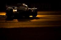 foto: Fernando Alonso toyota gazoo racing wec-24horas de lemans 2018 10.jpg