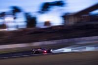 foto: Fernando Alonso toyota gazoo racing wec-24horas de lemans 2018 12.jpg