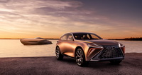 foto: Lexus Sport Yacht concept_01.jpg