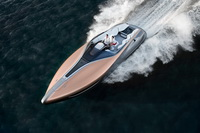 foto: Lexus Sport Yacht concept_02.jpg