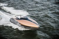 foto: Lexus Sport Yacht concept_03.jpg