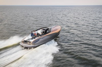 foto: Lexus Sport Yacht concept_04.jpg