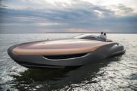 foto: Lexus Sport Yacht concept_06.jpg