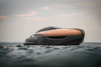 foto: Lexus Sport Yacht concept_07.jpg