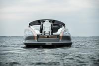 foto: Lexus Sport Yacht concept_08.jpg