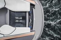 foto: Lexus Sport Yacht concept_09.jpg
