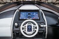 foto: Lexus Sport Yacht concept_10.jpg