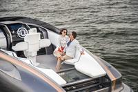 foto: Lexus Sport Yacht concept_12.jpg