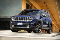 foto: Jeep Renegade MY19 Restyling_01.jpg