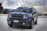 foto: Jeep Renegade MY19 Restyling_02.jpg