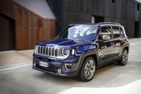 foto: Jeep Renegade MY19 Restyling_03.jpg