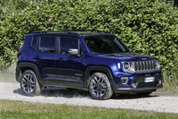foto: Jeep Renegade MY19 Restyling_04.jpg