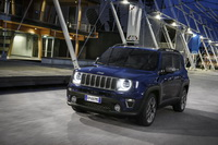 foto: Jeep Renegade MY19 Restyling_05.jpg