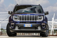 foto: Jeep Renegade MY19 Restyling_06.jpg