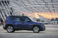 foto: Jeep Renegade MY19 Restyling_07.jpg