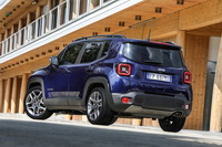 foto: Jeep Renegade MY19 Restyling_08.jpg