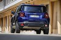 foto: Jeep Renegade MY19 Restyling_09.jpg
