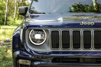 foto: Jeep Renegade MY19 Restyling_10.jpg