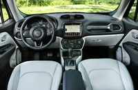 foto: Jeep Renegade MY19 Restyling_11.jpg