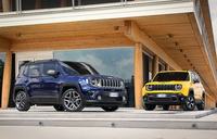 foto: Jeep Renegade MY19 Restyling_19.jpg