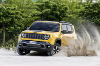 foto: Jeep Renegade MY19 Restyling_20.jpg
