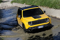 foto: Jeep Renegade MY19 Restyling_21.jpg
