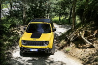 foto: Jeep Renegade MY19 Restyling_22.jpg