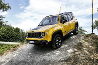 foto: Jeep Renegade MY19 Restyling_23.jpg