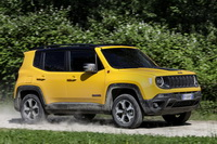 foto: Jeep Renegade MY19 Restyling_25.jpg