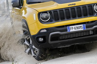 foto: Jeep Renegade MY19 Restyling_26.jpg