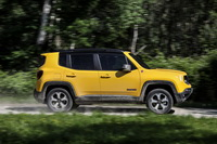 foto: Jeep Renegade MY19 Restyling_27.jpg