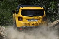 foto: Jeep Renegade MY19 Restyling_28.jpg
