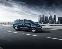 foto: Peugeot RIFTER 2018_02.jpg