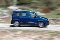foto: Peugeot RIFTER 2018_07.jpg