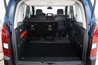 foto: Peugeot RIFTER 2018_08b.jpg