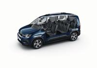 foto: Peugeot RIFTER 2018_09.jpg