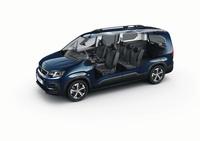 foto: Peugeot RIFTER 2018_10.jpg