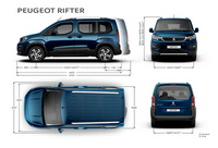 foto: Peugeot RIFTER 2018_11b.jpg