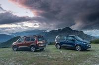 foto: Peugeot RIFTER 2018_11c.jpg