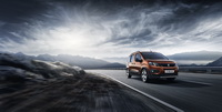 foto: Peugeot RIFTER 2018_12.jpg