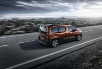 foto: Peugeot RIFTER 2018_17.jpg