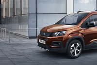 foto: Peugeot RIFTER 2018_19.jpg